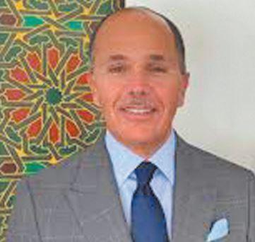 Othmane Bahnini : Le Maroc et le Portugal partagent une vision convergente sur le développement et le devenir de l'Afrique