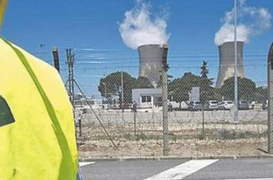 Rabat et Madrid cités comme référence par l'AIEA