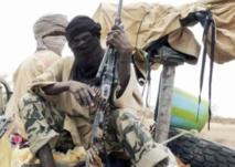 Le Mali confirme la présence de membres du Polisario parmi les jihadistes
