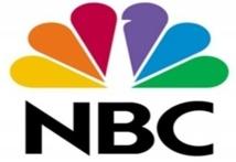 La chaîne de télévision américaine NBC fait de la promotion de l'économie marocaine