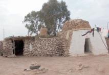 Les tazotas d'El Jadida recensées