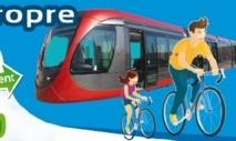 Rendez-vous le 10 février pour un tour à vélo