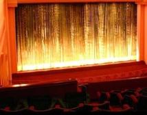 Clôture du Festival  national du film de Tanger