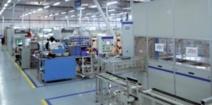 Le Maroc augmente sa capacité de production des connecteurs de haute résistance
