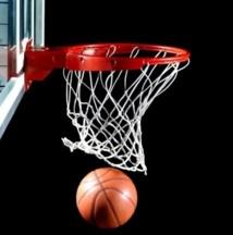 Un championnat de basket sur mesure pour sauver la face