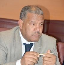Mohamed Daidaâ : Le bilan du gouvernement est quasi nul