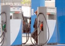 La  hausse des prix des  carburants aura-t-elle lieu ?