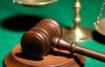 Poursuite du procès des personnes impliquées dans les événements de Gdeim Izik