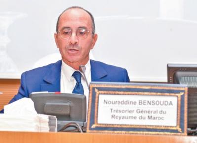 Noureddine Bensouda : L'éducation contribue à renforcer la démocratie et garantit la justice sociale