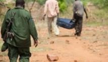 La frontière Soudan  et Sud-Soudan à feu et à sang