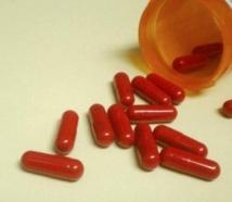 La résistance aux antibiotiques nous  mène-t-elle à une hécatombe en 2050 ?