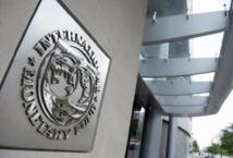 Le FMI optimiste quant à une reprise de la croissance économique au Maroc