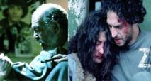 «Zéro» faute pour  Noureddine Lakhmari
