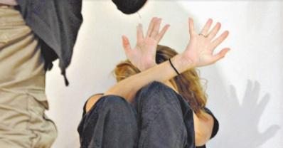 Les violences physique et sexuelle coûtent 2,85 MMDH aux ménages