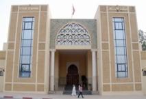 Acquis juridiques au profit de la famille et de l'enfance au Maroc