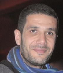 Nabil Ayouch : Le film m'a donné envie d'aller tout simplement au-delà du miroir