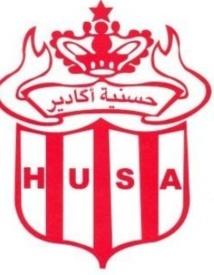 Le Hassania renoue  avec la victoire