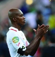 La déception n'a pas occulté  la fierté des Burkinabés