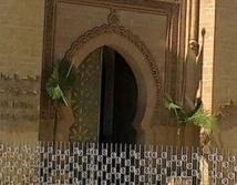 Les recommandations de l'I.E.R. appliquées dans la région Oued Eddahab-Lagouira