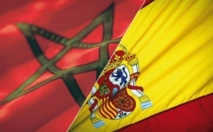 Séminaire sur l'Initiative maroco-espagnole pour la médiation en Méditerranée
