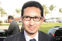 Participation du Maroc au premier Sommet gouvernemental