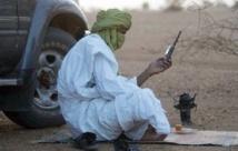 La guerre au Mali pourrait retarder la cession de Maroc Telecom