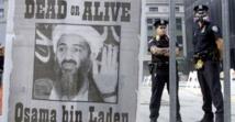 Celui qui a tué Ben Laden raconte ses derniers instants