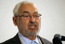 Le parti au pouvoir en Tunisie cherche compromis désespérément
