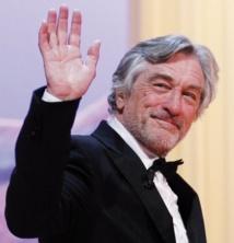 Robert de Niro un acteur comblé
