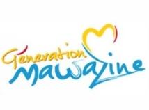 Mawazine célèbre la légendaire Route de la soie