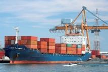 Le secteur maritime navigue à vue