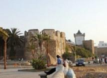 La situation du tourisme à Asilah passée au peigne fin