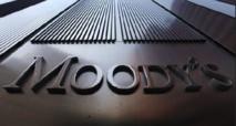 Moody's abaisse la note du Maroc