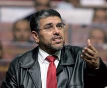 La réforme de la justice fait les frais du comportement de Ramid