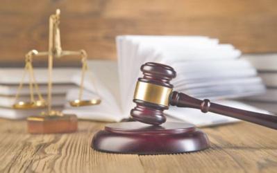 Le projet de transformation numérique du système judiciaire en marche