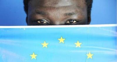 Elaborer un partenariat équitable entre l'UE et l'Afrique