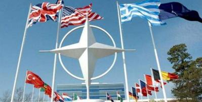 Remettre l'OTAN sur les rails