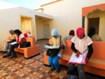 Lutte contre la déperdition scolaire et l'analphabétisme