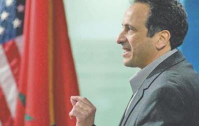 La décision américaine ouvre la voie pour clore définitivement le dossier du Sahara