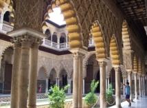 L'héritage arabo-andalou dans la culture européenne