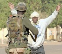 Les Nations unies craignent une spirale de violence au Mali