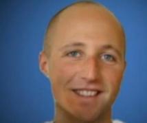 Le voile levé sur le mystérieux détenu australien mort en Israël en 2010