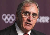 Le patron de l'AMA appelle le  football à faire plus contre le dopage