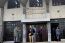 Fin des auditions des accusés dans l'affaire Gdeim Izik