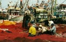 Pas d'accord de pêche avec l'Union européenne