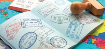 Le Maroc n'est accessible sans visa qu'aux ressortissants de six pays du continent
