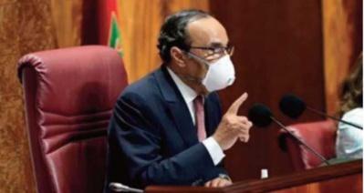 Habib El Malki : La reconnaissance de la marocanité du Sahara par les Etats-Unis est un grand acquis pour le Royaume