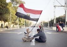 Le gouvernement égyptien veut contrôler les manifestations