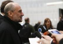 L'Iran et l'AIEA d'accord pour ne pas l'être