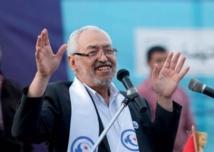 Les islamistes tunisiens et leurs alliés  pour un cabinet de politiques